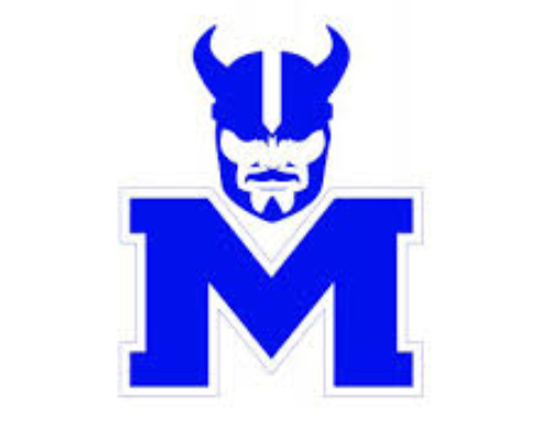 McNary Booster Club Auction