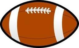 Spring Football Camp May 23-25