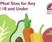 Food Sites Available