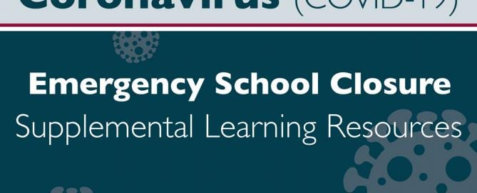 Supplemental Learning Resources